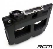 RCM Oil Filler Neck Blanking Plate Kit For Subaru V1 -V4 Heads 1992-1998 RCM2829